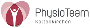 Physioteam Kaltenkirchen