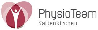 Physioteam Kaltenkirchen